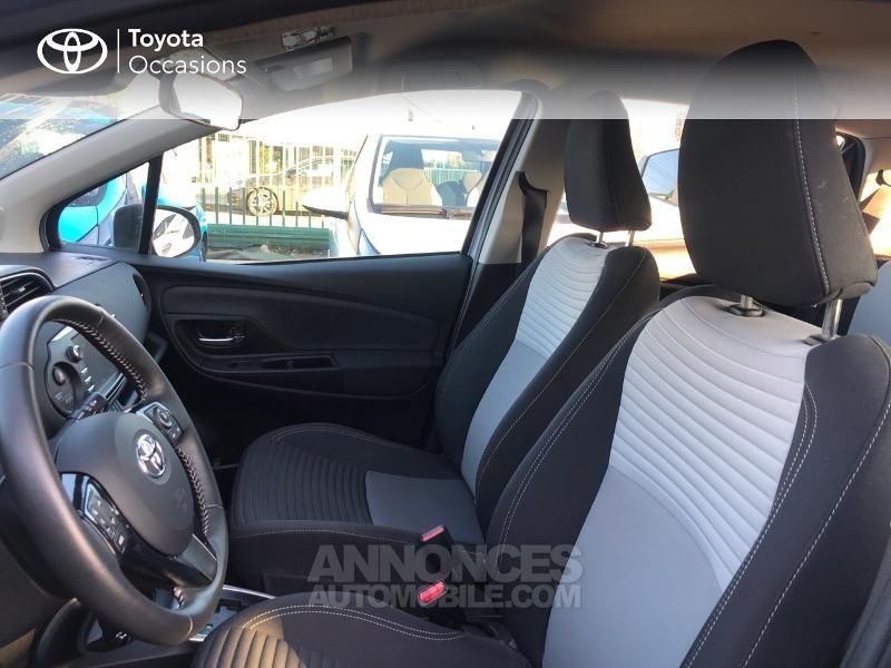 Toyota Yaris HSD 100h Dynamic 5p - <small></small> 14.990 € <small>TTC</small> - #13
