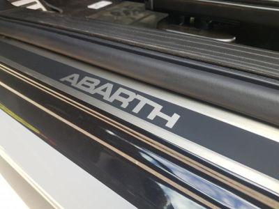 Abarth 695 70° ANNIVERSARIO - <small></small> 30.855 € <small></small> - #15