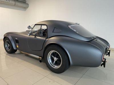 AC Cobra 289 FIA - Prix sur Demande - #3