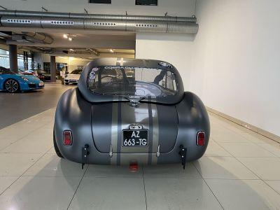 AC Cobra 289 FIA - Prix sur Demande - #4