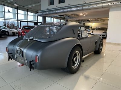 AC Cobra 289 FIA - Prix sur Demande - #5