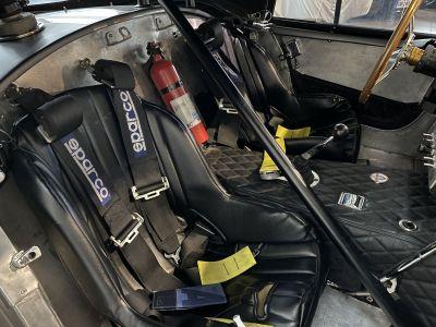 AC Cobra 289 FIA - Prix sur Demande - #11