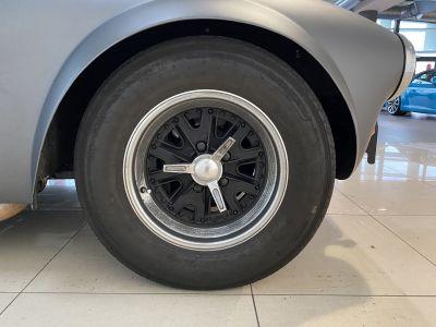 AC Cobra 289 FIA - Prix sur Demande - #15