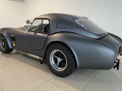 AC Cobra 289 FIA - Prix sur Demande - #18