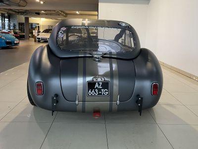 AC Cobra 289 FIA - Prix sur Demande - #19