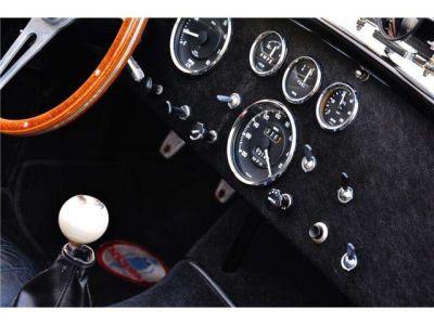 AC Cobra SHELBY - 427 - SUPERFORMANCE III - <small></small> 99.950 € <small>TTC</small> - #11