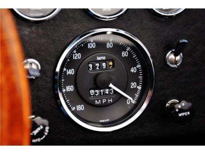 AC Cobra SHELBY - 427 - SUPERFORMANCE III - <small></small> 99.950 € <small>TTC</small> - #12
