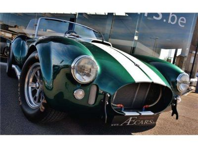 AC Cobra SHELBY - 427 - SUPERFORMANCE III - <small></small> 89.950 € <small>TTC</small> - #2