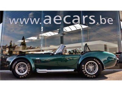 AC Cobra SHELBY - 427 - SUPERFORMANCE III - <small></small> 89.950 € <small>TTC</small> - #3