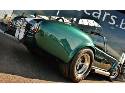 AC Cobra SHELBY - 427 - SUPERFORMANCE III - <small></small> 89.950 € <small>TTC</small> - #4