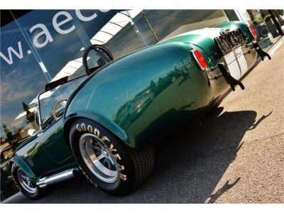 AC Cobra SHELBY - 427 - SUPERFORMANCE III - <small></small> 89.950 € <small>TTC</small> - #5