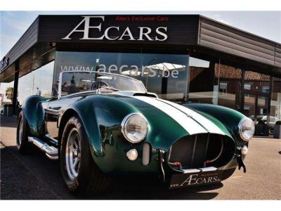 AC Cobra SHELBY - 427 - SUPERFORMANCE III - <small></small> 89.950 € <small>TTC</small> - #6