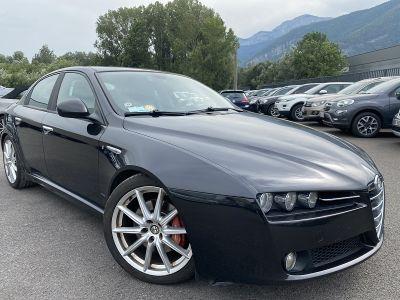 Alfa Romeo 159 1.9 JTD150 16V TI QTRONIC - <small></small> 6.990 € <small>TTC</small> - #4
