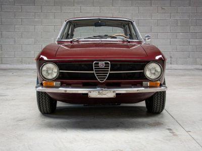 Alfa Romeo 1600 GT JUNIOR - Prix sur Demande - #3
