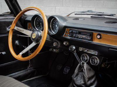 Alfa Romeo 1600 GT JUNIOR - Prix sur Demande - #10