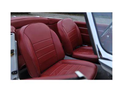 Alfa Romeo 2000 2000 Spider - <small></small> 126.500 € <small>TTC</small>