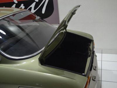 Alfa Romeo 2000 GTV Coupé Bertone - <small></small> 39.900 € <small>TTC</small>