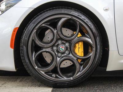 Alfa Romeo 4C 1750 TBi 240ch Edizione Speciale TCT - <small></small> 79.950 € <small>TTC</small> - #9