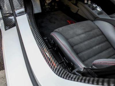 Alfa Romeo 4C 1750 TBi 240ch Edizione Speciale TCT - <small></small> 79.950 € <small>TTC</small> - #15
