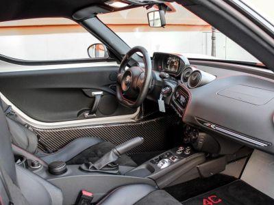 Alfa Romeo 4C 1750 TBi 240ch Edizione Speciale TCT - <small></small> 79.950 € <small>TTC</small> - #26