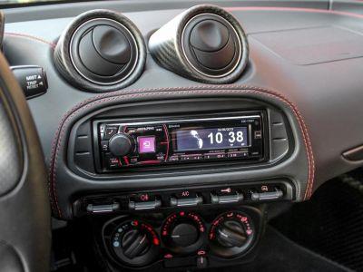 Alfa Romeo 4C 1750 TBi 240ch Edizione Speciale TCT - <small></small> 79.950 € <small>TTC</small> - #36