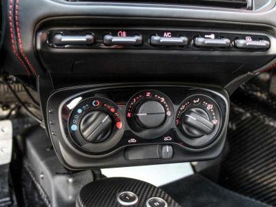 Alfa Romeo 4C 1750 TBi 240ch Edizione Speciale TCT - <small></small> 79.950 € <small>TTC</small> - #38