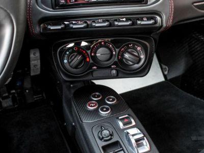 Alfa Romeo 4C 1750 TBi 240ch Edizione Speciale TCT - <small></small> 79.950 € <small>TTC</small> - #39