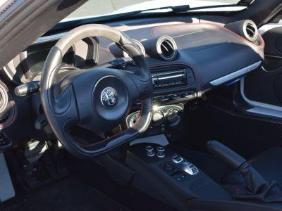 Alfa Romeo 4C 1750 TBi 241Standard edition spider  - <small></small> 72.990 € <small>TTC</small> - #7