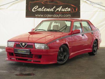 Alfa Romeo 75 3.0 v6 - <small></small> 19.990 € <small>TTC</small> - #1