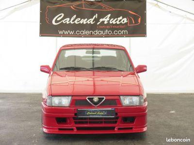 Alfa Romeo 75 3.0 v6 - <small></small> 19.990 € <small>TTC</small> - #3