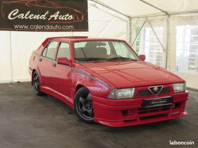 Alfa Romeo 75 3.0 v6 - <small></small> 19.990 € <small>TTC</small> - #4