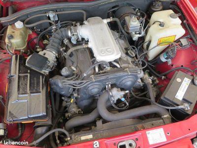 Alfa Romeo 75 3.0 v6 - <small></small> 19.990 € <small>TTC</small> - #9