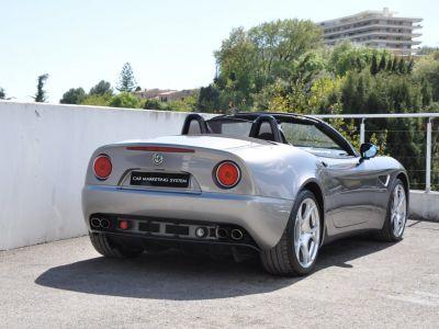 Alfa Romeo 8C SPIDER - <small>A partir de </small>2.290 EUR <small>/ mois</small> - #5