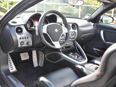 Alfa Romeo 8C SPIDER - <small>A partir de </small>2.290 EUR <small>/ mois</small> - #8