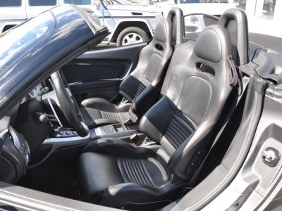Alfa Romeo 8C SPIDER - <small>A partir de </small>2.290 EUR <small>/ mois</small> - #9