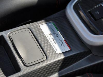 Alfa Romeo 8C SPIDER - <small>A partir de </small>2.290 EUR <small>/ mois</small> - #14