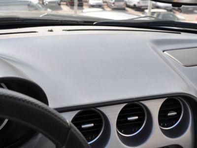 Alfa Romeo 8C SPIDER - <small>A partir de </small>2.290 EUR <small>/ mois</small> - #17