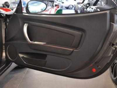 Alfa Romeo 8C SPIDER - <small>A partir de </small>2.290 EUR <small>/ mois</small> - #23