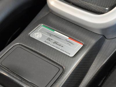 Alfa Romeo 8C SPIDER - <small>A partir de </small>2.290 EUR <small>/ mois</small> - #27