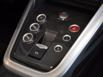 Alfa Romeo 8C SPIDER - <small>A partir de </small>2.290 EUR <small>/ mois</small> - #28