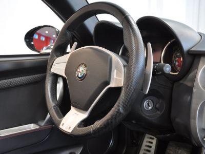 Alfa Romeo 8C SPIDER - <small>A partir de </small>2.290 EUR <small>/ mois</small> - #31