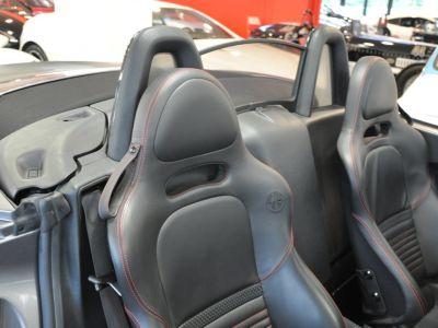 Alfa Romeo 8C SPIDER - <small>A partir de </small>2.290 EUR <small>/ mois</small> - #32