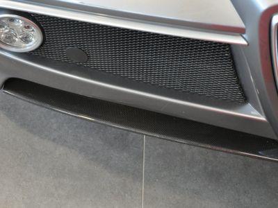 Alfa Romeo 8C SPIDER - <small>A partir de </small>2.290 EUR <small>/ mois</small> - #34