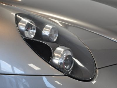 Alfa Romeo 8C SPIDER - <small>A partir de </small>2.290 EUR <small>/ mois</small> - #35