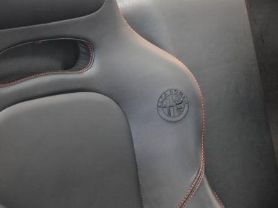 Alfa Romeo 8C SPIDER - <small>A partir de </small>2.290 EUR <small>/ mois</small> - #36