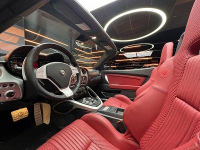 Alfa Romeo 8C SPIDER 4.7 V8 450 - <small></small> 330.000 € <small>TTC</small> - #13