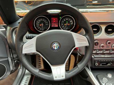 Alfa Romeo 8C SPIDER 4.7 V8 450 - <small></small> 330.000 € <small>TTC</small> - #15