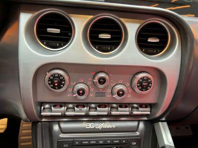 Alfa Romeo 8C SPIDER 4.7 V8 450 - <small></small> 330.000 € <small>TTC</small> - #18
