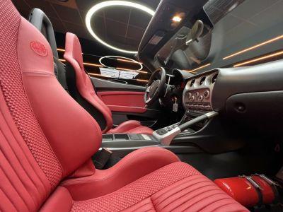 Alfa Romeo 8C SPIDER 4.7 V8 450 - <small></small> 330.000 € <small>TTC</small> - #23
