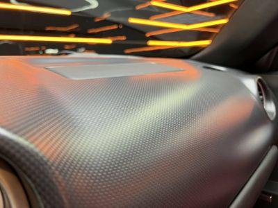 Alfa Romeo 8C SPIDER 4.7 V8 450 - <small></small> 330.000 € <small>TTC</small> - #24